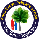Anns Grove Primary School